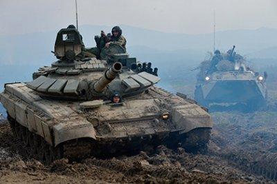 В Совфеде заявили о трудностях с финансированием госпрограммы вооружений