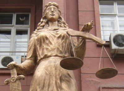 Суд решит вопрос заочного ареста миллиардера Григоришина, не заплатившего полмиллиарда налогов