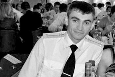 Курды сообщили о передаче России тела геройски погибшего в Сирии офицера