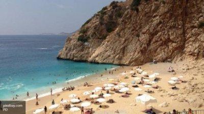 Турецкая полиция ищет убийцу российских туристок