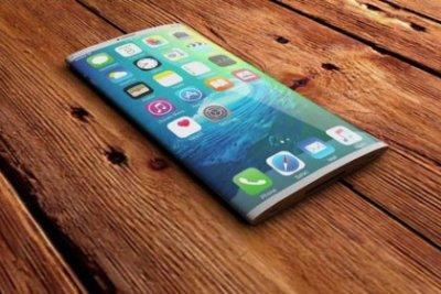 Сотрудник Apple раскрыл журналистам подробности работы над iPhone 8