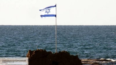 Израиль отзывает своих послов из Новой Зеландии и Сенегала