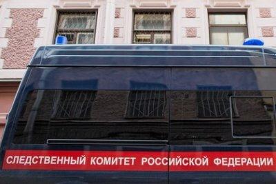 Задержан подозреваемый в убийстве девочки в Москве