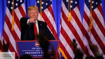 Портал BuzzFeed заявил о гордости за «компромат» на Трампа