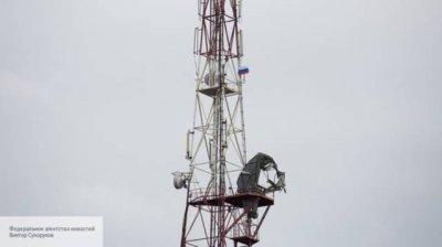 СМИ: Армия РФ получит беспилотники, способные заглушать сотовую связь