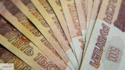 СМИ: «Медуза» и «Эхо Москвы» рекламируют финансовую пирамиду
