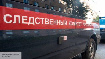 В Москве арестовали подозреваемого в изнасиловании мальчиков-подростков