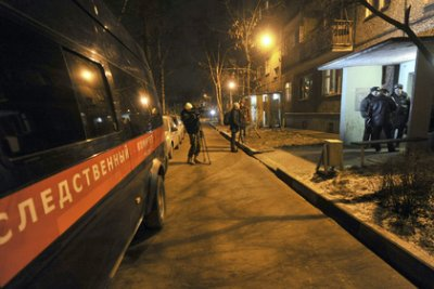 По факту нападения на фельдшера в Саратове возбудили уголовное дело