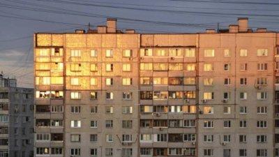 Главный архитектор: Столица не потеряет ценных пятиэтажек после волны сноса