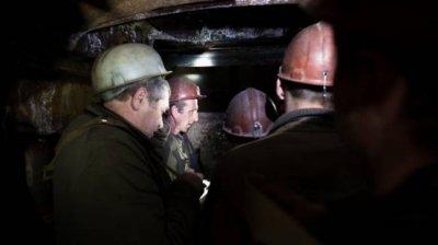 Мэр украинского города заявил о необходимости «выводить генофонд» в Донбассе