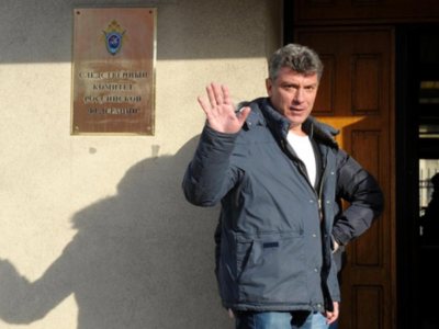 Милонов призвал отпускать интимные товары по рецептам