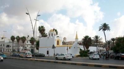 Брат смертника из Манчестера готовил атаку на главу миссии ООН в Ливии — СМИ