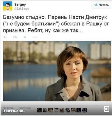 http://leaks.gunm.ru/wp-content/uploads/2015/01/875420_original.jpg