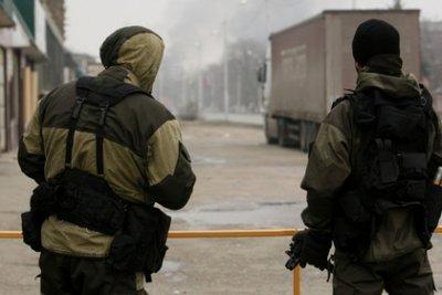 В Ингушетии пресекли деятельность связанной с ИГ ячейки бандподполья