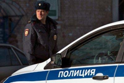 В Ярославле подозреваемый выпрыгнул из окна отдела полиции и разбился насмерть