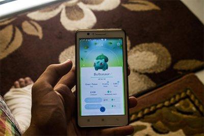 Хакеры пообещали уничтожить Pokemon GO в начале августа
