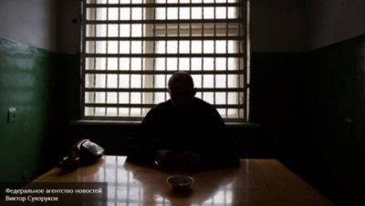 Из колонии под Киевом сбежали 50 заключенных