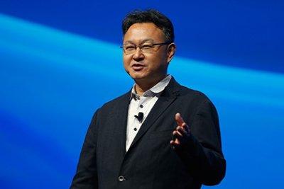 Хакеры признались в любви к Xbox от имени президента Sony
