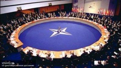 Министр обороны Британии уверен, что страны-члены НАТО всегда помогут