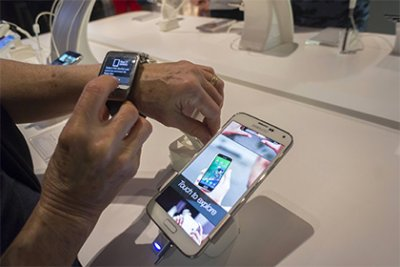 Хакеры смогут прослушивать 1,4 миллиарда смартфонов и планшетов на Android