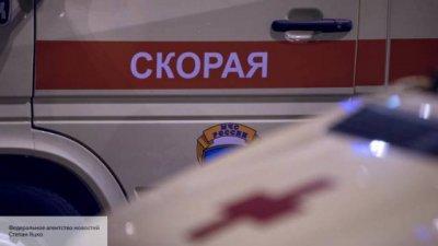Известный математик Виталий Арнольд скончался в ДТП под Москвой