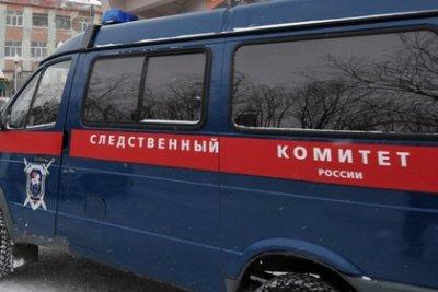 По факту смерти 12-летнего мальчика в Москве возбуждено уголовное дело
