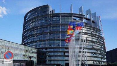 Евродепутат считает ошибкой самоизоляцию ЕС от России