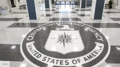В ЦРУ заявили, что Трамп не понимает роли спецслужб и может поставить США под угрозу