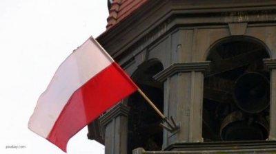 Минобороны Польши: Грядет конец «доминирования России в Европе»