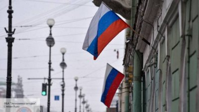 РФ разрешила Украине провести военную инспекцию в в Ростовской области