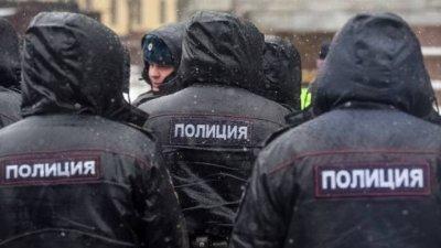 Против экс-замначальника тыла внутренних войск МВД возбуждено дело о взятке