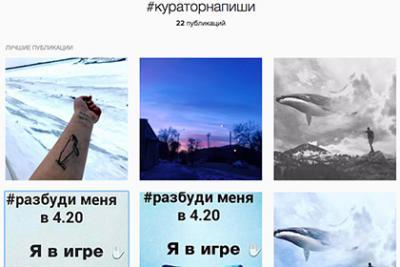 СК Белоруссии попросил помощи у российских коллег по делу об «играх с китами»