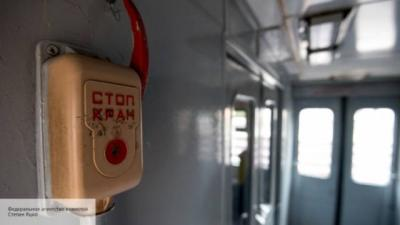 Количество пострадавших в столкновении поездов в Москве выросло до 23