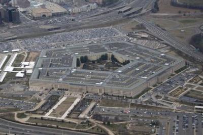 Коалиция США и сирийская оппозиция отразили атаку ИГ на военную базу Эт-Танф